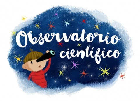 Blog-Observatorio Científico