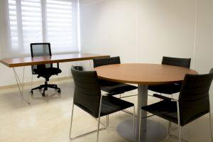 Sala 4 ejecutivo (1)