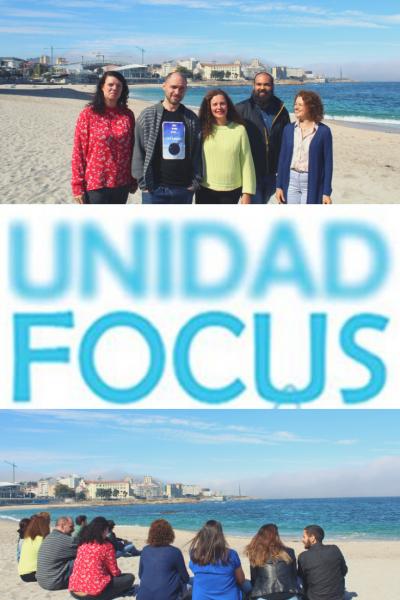 Unidad_Focus_Volandocometas_mindfulness